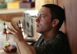 فیلم سینمایی 8 مایل  www.filimo.com/m/ILKt2