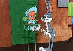 انیمیشن بانی خرگوشه  www.filimo.com/m/jbDzl