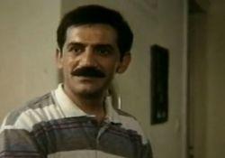 فیلم سینمایی مرد آفتابی  www.filimo.com/m/UxDOj