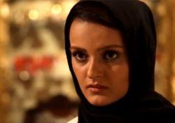 فیلم سینمایی باج  www.filimo.com/m/HJlkF