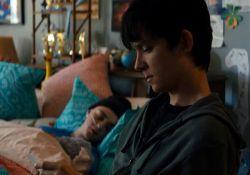 فیلم سینمایی بعد تو آمدی  www.filimo.com/m/2GUDo