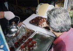 فیلم مستند سقاخانه فرات  www.filimo.com/m/Cfhlo