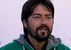فیلم مستند اویس وین  www.filimo.com/m/wfiJR