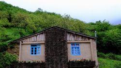 بوم گردی روستای زیارت گرگان  این اقامتگاه سنتی روستای زیارت گرگان که با سبک معماری قدیمی روستا ساخته شده است حال و هوای زندگی در قدیم را برای شما تداعی میکند  http://www.gorgantamasha.ir/Default/Place/2767  #گرگان  #زیارت  #بوم_گردی #خانه_روستایی_گرگان   #خانه_روستایی_زیارت #بومگردی