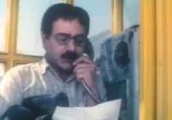 فیلم سینمایی عزیزم من کوک نیستم  www.filimo.com/m/pORPZ