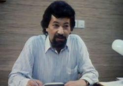 فیلم سینمایی ماموریت آقای شادی  www.filimo.com/m/Ec8Yu