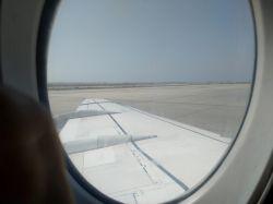 می گن یه مسافری شماره بلیتش ابتدای هواپیما بوده، هرکاری مهماندار می کنه سرجای خودش نمی شینه، کاپیتان ازش می پرسه چرا سرجای خودت نمی نشینی، می گه وقتی هواپیما سقوط کنه می گن سر نشینان سقوط کردن، نمی گن ته نشینان سقوط کردن :)) حکایت ماست که ته نشین هستیم