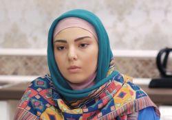 فیلم سینمایی دست به دست  www.filimo.com/m/N2DIj