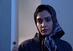 فیلم سینمایی باغ آلوچه  www.filimo.com/m/yFCja