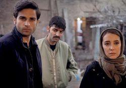 فیلم سینمایی پشت دیوار سکوت  www.filimo.com/m/VZp4R