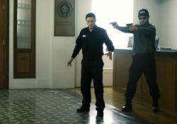 فیلم سینمایی کشیده شده در بتن   www.filimo.com/m/opUr2