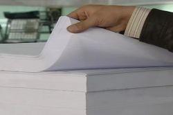 تخصیص ارز 4200 تومانی به کاغذ فساد انگیز است رئیس سندیکای کاغذ و مقوای ایران گفت: تخصیص ارز 4200 تومانی به کاغذ فساد انگیز بوده و مشکلات و دردسرهای زیادی ایجاد کرده است؛ به طوری که اگر ارز دولتی را از کاغذ برداریم، قیمت ها شفاف شده و به ارزش واقعی خود نزدیک می شود. ادامه خبر در: http://www.paperandwood.com/Fa/NewsItem/?nID=7176