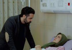 فیلم سینمایی شانتاژ  www.filimo.com/m/rJves