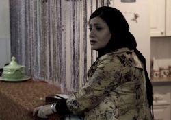 فیلم سینمایی دویدن در مه  www.filimo.com/m/Km8Cd
