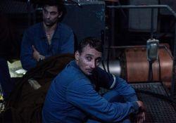 فیلم سینمایی کورسک  www.filimo.com/m/E9v8i