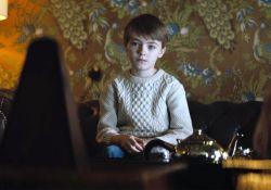 فیلم سینمایی اعجوبه  www.filimo.com/m/7vMcH