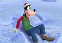 انیمیشن داستان های میکی و کریسمس 2  www.filimo.com/m/Cu1X0
