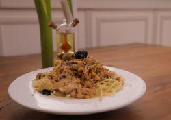مجموعه لذت آشپزی  www.filimo.com/m/21606