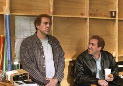 فیلم سینمایی اقتباس  www.filimo.com/m/eDFKr