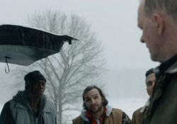 فیلم سینمایی مرده هایتان را قبول خواهم کرد  www.filimo.com/m/158sr