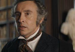 فیلم سینمایی پرفسور و مرد دیوانه  www.filimo.com/m/qsoHM