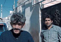 فیلم مستند هجوم آب  www.filimo.com/m/Z9mHl
