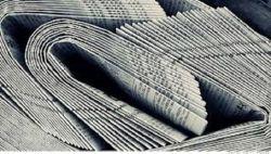 نامه مدیران مسوول روزنامهها به روحانی برای کاغذ مدیرمسوول روزنامه آرمان میگوید: کاغذ اصلیترین عامل حیات و انتشار مطبوعات است؛ ادامه خبر در: http://www.paperandwood.com/Fa/NewsItem/?nID=7182