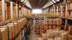 کشف انبار میلیاردی کاغذ در کرج مدیر کل تعزیرات حکومتی استان البرز از کشف یک انبار میلیاردی کاغذ احتکار شده در کرج خبر داد. ادامه خبر در: http://www.paperandwood.com/Fa/NewsItem/?nID=7180