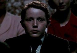 فیلم سینمایی سکوت مرگ  www.filimo.com/m/o3p0g