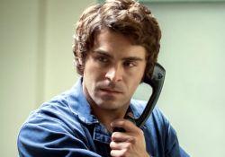 فیلم سینمایی فوق العاده شرور به طرز شوکه کننده ای شیطانی و پست  www.filimo.com/m/tWuD5