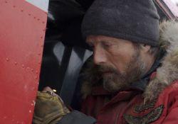 فیلم سینمایی قطب شمال  www.filimo.com/m/RIg42