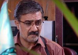 فیلم سینمایی هکر   www.filimo.com/m/L25Xw