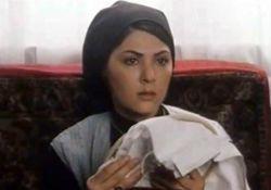 فیلم سینمایی گرداب  www.filimo.com/m/iXTNB