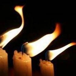 خاموش كردن شمع دیگران، شعله ى شمع تو را درخشان تر نخواهد كرد...