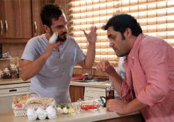 فیلم سینمایی لواسان  www.filimo.com/m/FM9hw