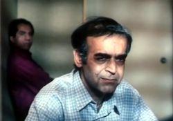 فیلم سینمایی رقص شیطان  www.filimo.com/m/hdxpn