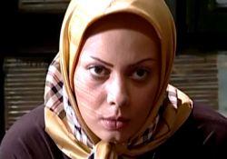 فیلم سینمایی اسلحه سرد  www.filimo.com/m/wc01j