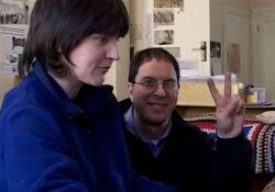 فیلم مستند مک دونالدز  www.filimo.com/m/JNuwr