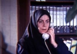 فیلم سینمایی افسون  www.filimo.com/m/WzM02