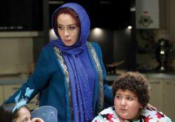 فیلم سینمایی وای آمپول  www.filimo.com/m/QzytI