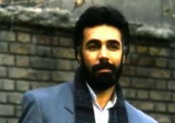 فیلم سینمایی شب روباه www.filimo.com/m/ZUEbJ