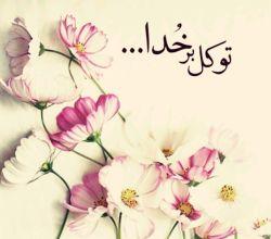 داستان زیبایی از تاجری که در بیابان به خدا توکل کرد #نظرات