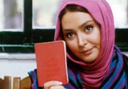 فیلم سینمایی سه درجه تب  www.filimo.com/m/ZBruX