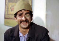 فیلم سینمایی ملخ زدگان  www.filimo.com/m/JQTat