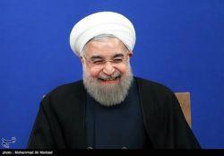 """اگر قرار بود روحانی با مذاکره ی """"برد_برد""""، خرمشهر را آزاد کند، میگفت نصف خرمشهر برای عراق به شرطی که جنگ تمام شود!  سپس صدام نصف خرمشهر را بدون جنگ میگرفت و از توافق خارج میشد و روحانی میگفت: این توافق آنقدر به نفع ایران بود که او مجبور به خروج از توافق شد! اخلاق را هم باخت!....... نقل از امیرحسین ثابتی"""