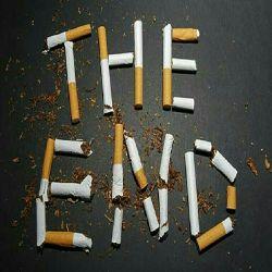 》براساس آمارهای ارائه شده ۶ درصد از هزینههای سلامت دردنیا صرف درمان مصرفکنندگان دخانیات میشود که در کشورهای توسعه نیافته و کم درآمد این میزان افزایش یافته است.....ادامه در نظرات...  #تحمیل_هزینه_زیاد_سیگاریها_به_حوزه_سلامت ...موضوع :  #سیگار_و_دخانیات ...  #همسنگر ما شوید