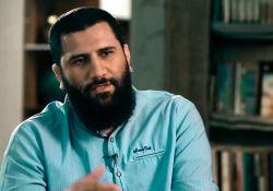 فیلم مستند عابدان کهنز  www.filimo.com/m/UzHyK