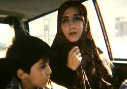 فیلم سینمایی دام  www.filimo.com/m/ORWsy