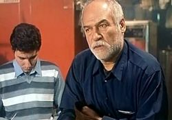 فیلم سینمایی صبح روز هفتم  www.filimo.com/m/eH49S