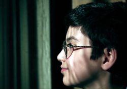 فیلم سینمایی بچه های پرواز  www.filimo.com/m/iQB8z